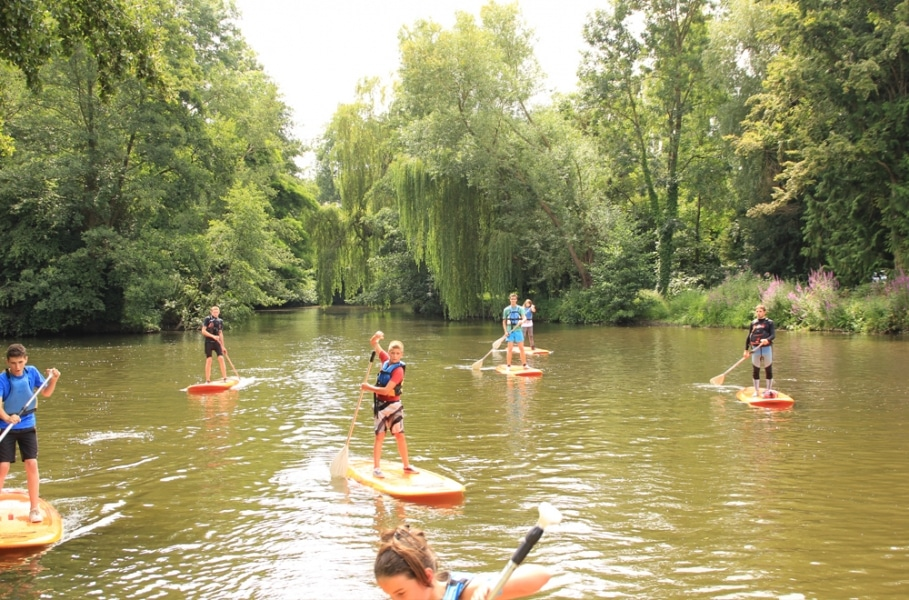 01-stand-up-paddle-normandie