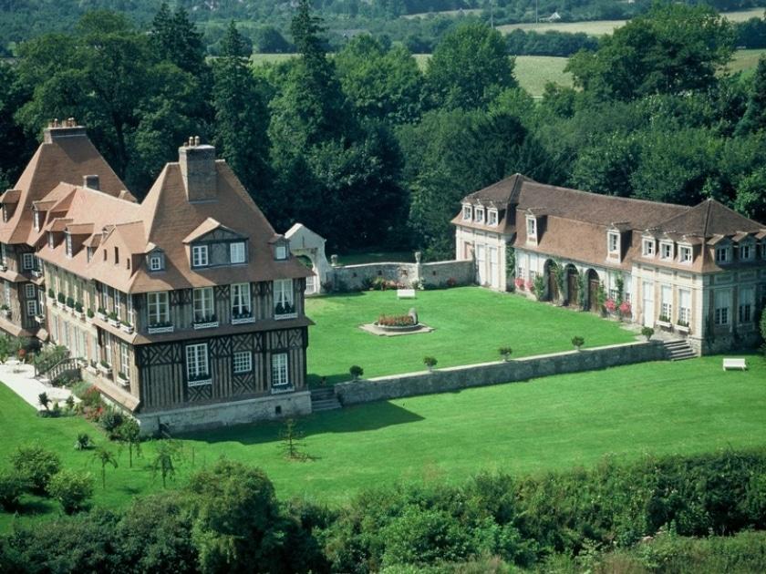 chateau-du-breuil