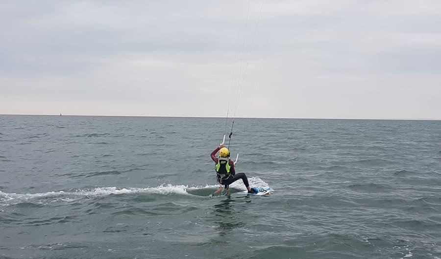 ecole-kite-surf-merville