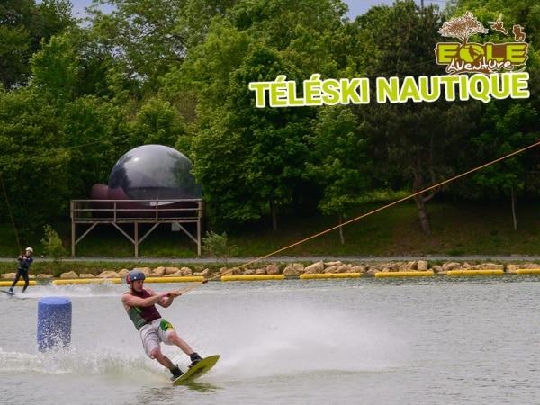 eole-aventure-teleski-nautique