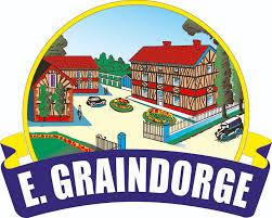 graindorge